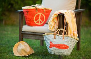 Tu maleta para el verano