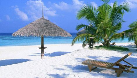 Punta Cana para toda la familia