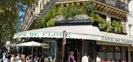 560px_Cafe_de_Flore_ Alexemanuel