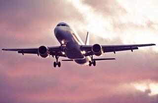 Viajar seguro: las recomendaciones del Ministerio de Asuntos Exteriores