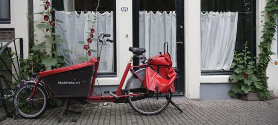 560px_amsterdam