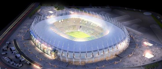 560px_estadio castelao