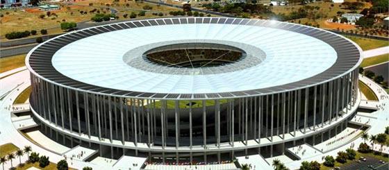 560px_estadio nacional brasilia