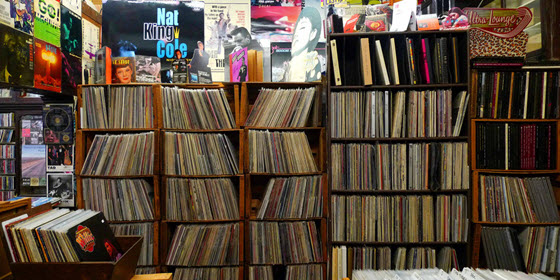 560px_wuxtry records