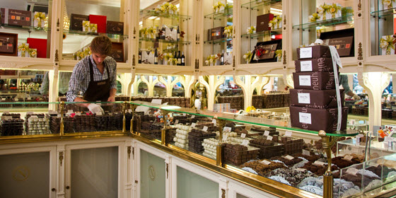560px_Chocolate belga_visitflanders_(c)Pieter Heremans