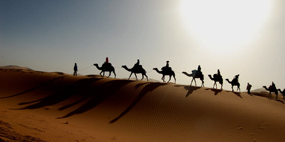 560px_Dubai desert safari