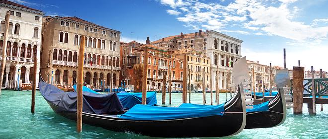 Venecia_opt (4)
