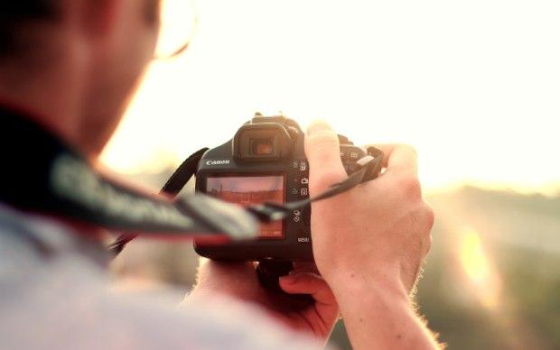 Qué es ser bloguero de viajes