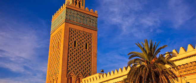 marrakech2_opt