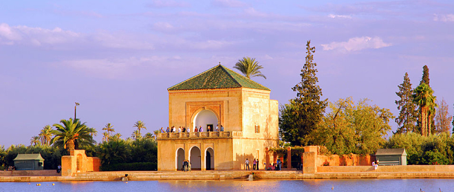 marrakech1_opt (1)