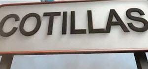 Cotillas, Albacete