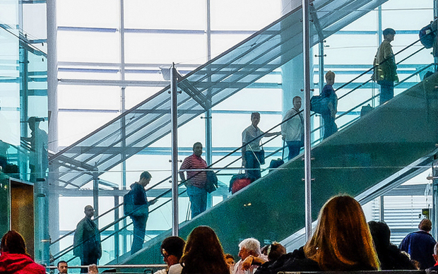 13 tendencias de viajes para 2015