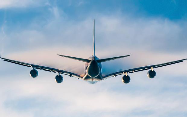 Las 10 mejores aerolíneas para el 2015