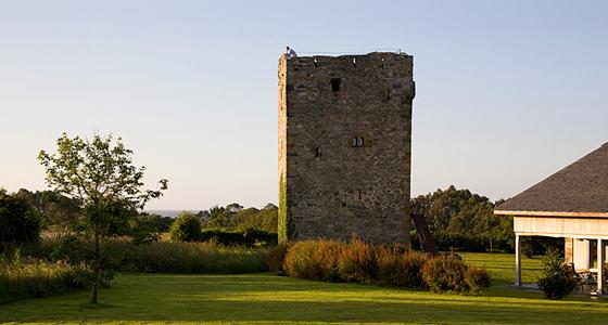 Torre de Villademoros2