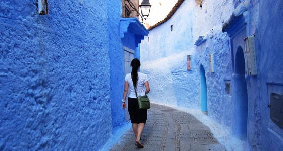 Foto: Travelwayoflife