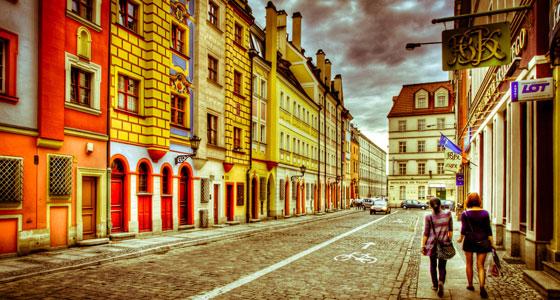 Foto: Arcadiuš
