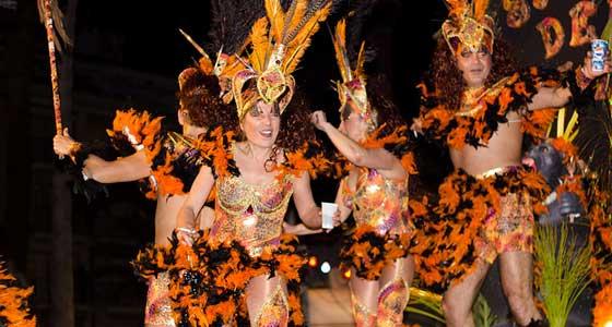 carnavalsitges