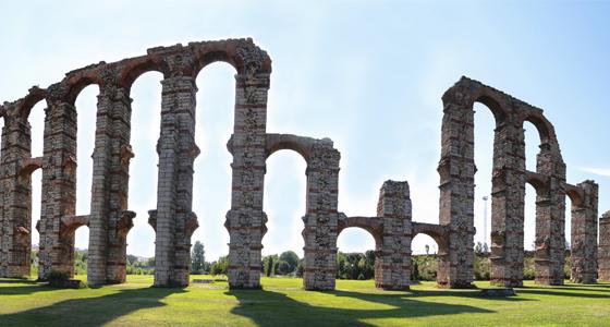 Que-ver-Extremadura