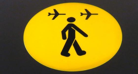 vuelo directo