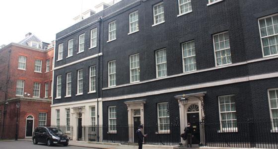 Downing-Street-1