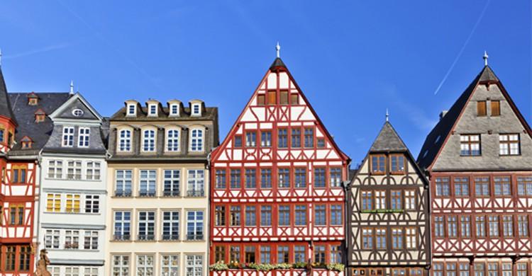 Franfurt