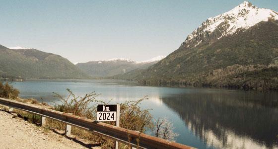 Ruta_40,_Lago_Gutierrez