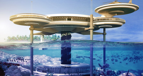 Foto: Deep Ocean Technology