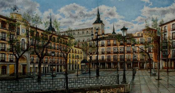 plaza-de-zocodover-100x73