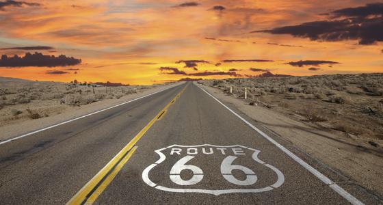 ruta66