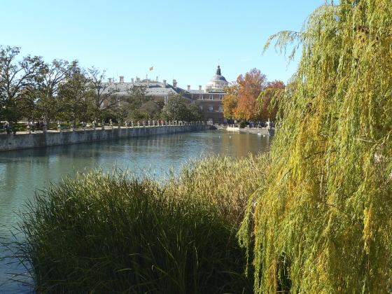 jardines_aranjuez