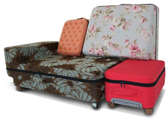 maletas-mueble