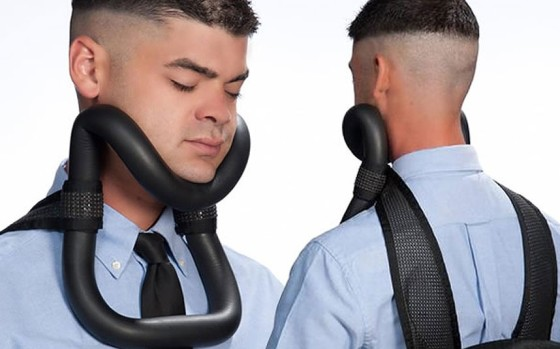 soporte_cabeza