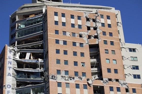 terremoto_chile_2010