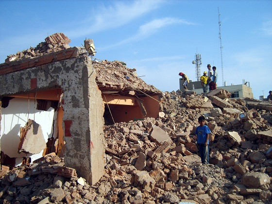 terremoto_pisco