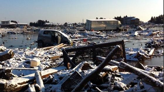 tsunami_japon