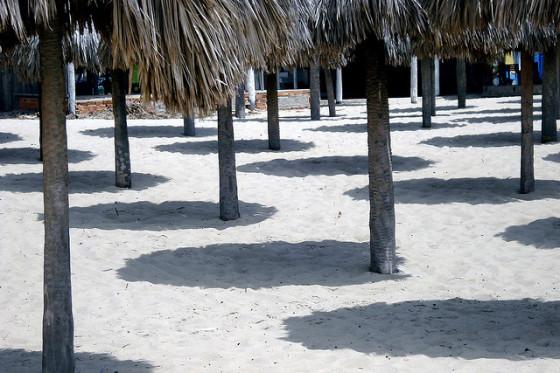Praia do Futuro, Ceará