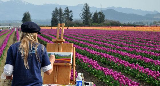 R-560-02-tulipanes