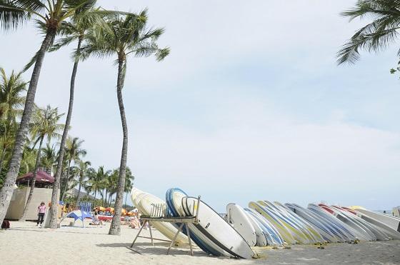 Waikiki_Beach_