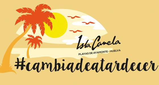isla_canela