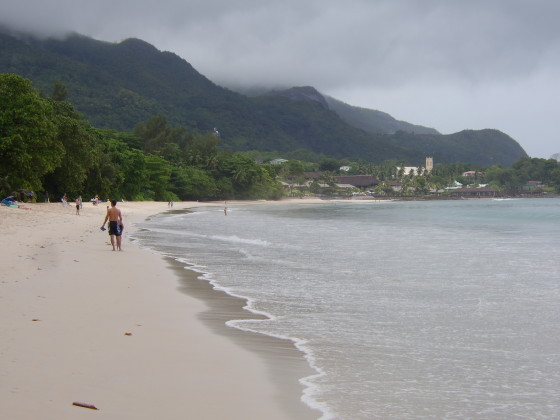 Beau_Vallon_(Seychelles)