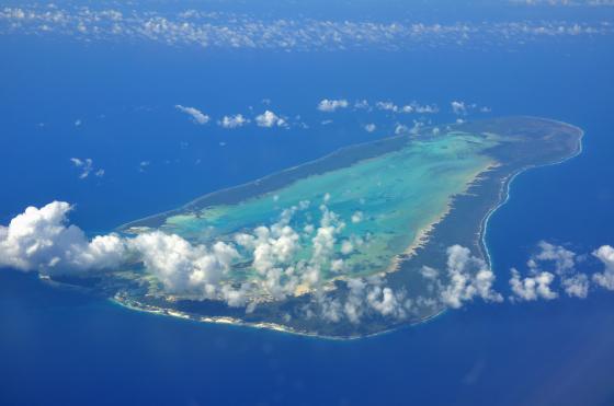 Seychelles_Aldabra