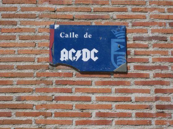 calleacdc