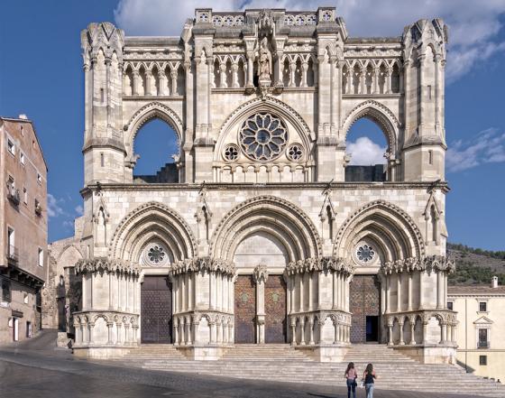 catedral_cuenca_2