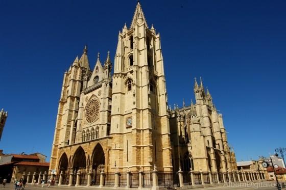 catedral-de-leon_DSC07419_1200px