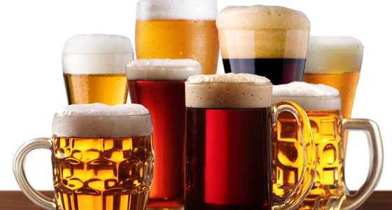 la-buena-cerveza