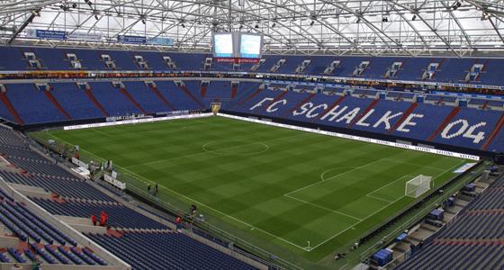 Schalke_04_Stadium_Veltins_Arena_001