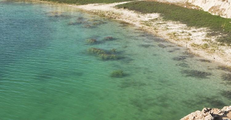 Lagunas de Ruidera (iStock)
