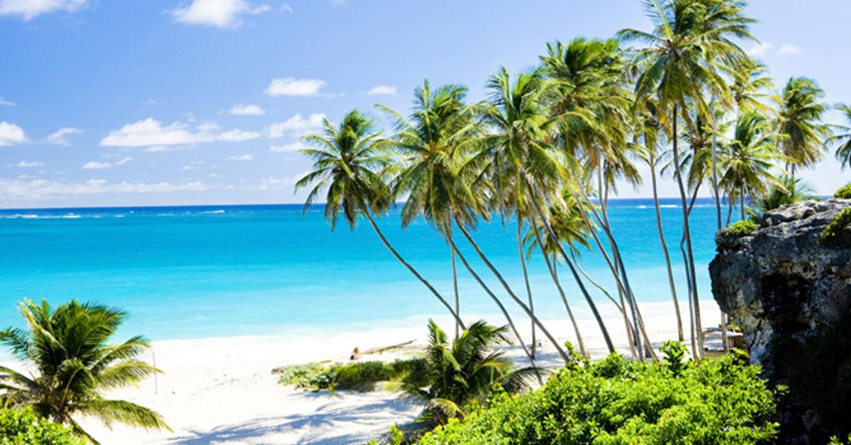 Barbados (iStock)