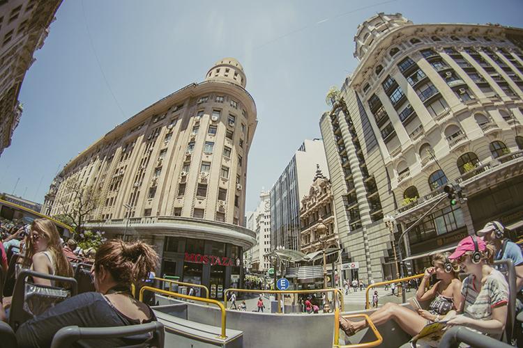 Arquitectura. Juanedc (Flickr)