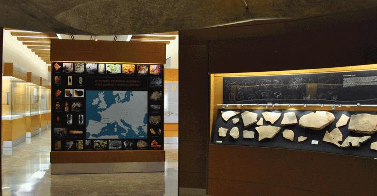 Museu Prehistoria (museuprehistoriavalencia.es)